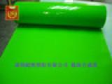 TPU专用薄膜淋膜底纸PP合成纸