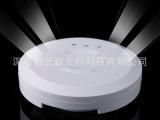 云联友科XDV 300Mbps 吸顶式无线AP 酒店宿舍无线覆盖
