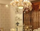 丽水市别墅吊灯价格休闲场所灯饰如何选购 灯具吊灯批发市场