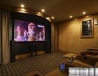 万象国际私人电影院加盟费用/VR体验私人订制影院加盟详情