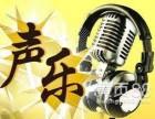 荆州金嗓子歌唱艺术专业培训学习歌唱