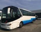 北京班车租赁 北京旅游租车正规租车公司提供北京特价旅游车