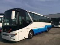 北京旅游大巴出租包车,班车租赁,北京骏马神州租车欢迎致电