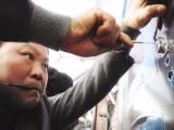 深圳南山南油专业开锁换锁芯