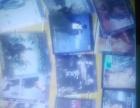 蓝光 电影 光盘出售