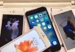 双鸭山厂家批发直销苹果各类热门手机 欲购从速