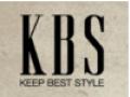 KBS法国公鸡休闲装加盟