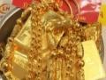 安阳莱豪高价回收黄金,铂金,钯金,钻石,名表等金银