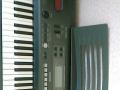 卡西欧电子琴799