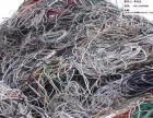茂名通信电缆回收