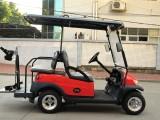 4座高尔夫球车/A1S2 2