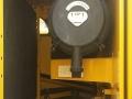 原装小松PC200-8挖掘机,海关纯进口提供原始报关单据出售