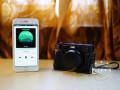 温州苹果7手机分期付款利息高吗苹果7手机分期付款条件有哪些?