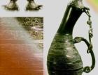 成都都江堰青铜器鉴定交易的机构  鉴定交易评估中心