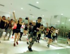 厦门尊巴有氧操专业零基础培训葆姿舞蹈提供就业