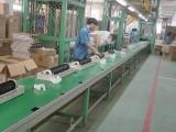 番禺区流水线车间生产设备厂家直销