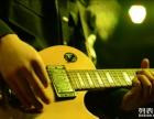 大东吉他培训 木航吉他教室 寒假班报名中 常年招生 可试听