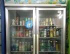 冰雪儿双开门冰箱出售