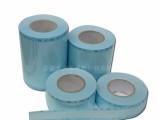医用平卷袋 牙科器械灭菌包装平面卷袋 厂家定做 可现货供应