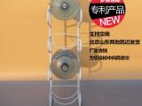 (厂家)特销桶装水支架饮水机水桶架三层四层纯净水桶架任意选择