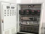 伟创变频恒压供水控制柜频器