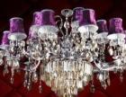 没有人员限制在家即可生产的灯具好项目 长期合作