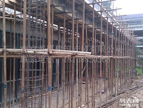 """常州隔层""""地下室改造""""房屋加固""""现浇楼梯""""别墅改造公司"""