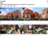 京南 京西南產業園 高碑店高新技術開發區產業園