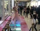 郑州地板钢琴出租 真人跳一跳租赁 专业活动道具供应商