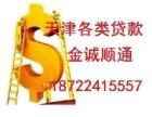 天津房屋抵押贷款最具优惠的贷款利率