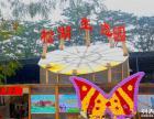 东莞农家乐最新大型松湖生态园团队拓展野炊亲子活动全攻略