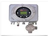 笔得电子专业供应发动机尾气分析仪、PID分析仪