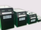 合力叉车蓄电池充电机质量好的叉车电池充电机品牌推荐