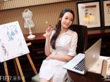 蘇州高價蘋果手機回收,蘇州蘋果筆記本回收