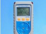 四合一气体检测仪JD--B4