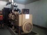 成都30kw-1200kw發電機維修出租保養 歡迎來電質詢