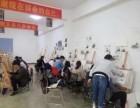 禹州画室口碑好的学校蒙太奇画室