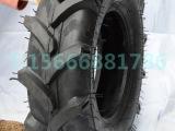 厂家直销 6.00-12 农用拖拉机微耕机轮胎 600-12 人