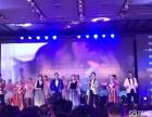 上海年会周年庆合唱排练舞蹈排练,小品情景剧出租场地