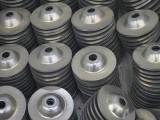 大连金属加工-金属零配件加工-大连零件加工厂-配件