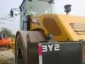 精品徐工21-25吨铁三轮压路机,好车不等人特惠卖