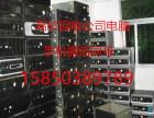 虎丘高价上门回收服务器,服务器硬盘回收,交换机回收