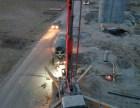 兰州三一泵车出租 出租37米48米混凝土泵车