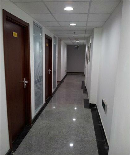 北京经济型办公间低价位出租星源国际