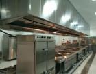沈阳哪里销售饺子机厨房设备