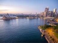 宁波移民机构,澳洲188A签证,移民只需一桩小生意