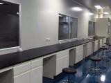 实验室台柜 通风柜价格 瑞可实验家具批发-中国实验室装备网