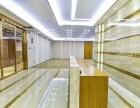 五象总部裕达国际中心新推写字楼96-2000平任选数量有限