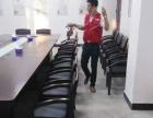 惠州专业除甲醛 除异味 室内车内消毒空气检测及治理