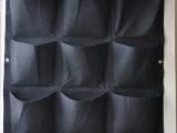 福运毛毡供应毛毡植物 墙  毛毡植物 框   毛毡种植袋